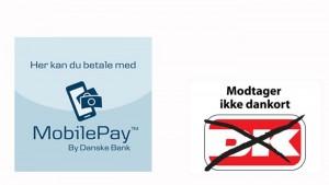 betalingskort_3